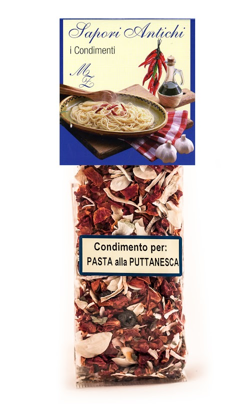 159_Preparato_per_Pasta_alla_Puttanesca_TF