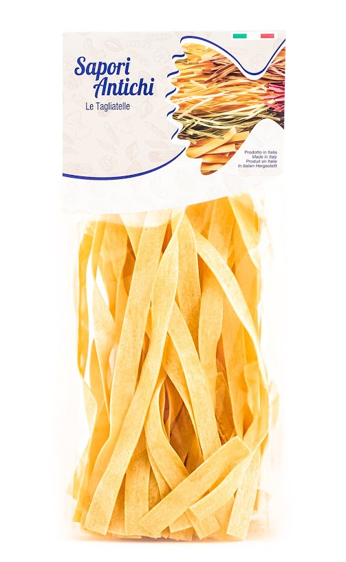 75_Pappardelle_SP